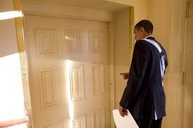 filebarack obama walk in the oval officejpg fileobama oval officejpg