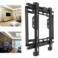 tv wall mount for sale. Simple Wall Sale Universal Tv Wall Mount Bracket Lcd Led Frame Holder With Level  Standard For Most 12 To 37 Inch Hdtv Flat Panel Home Audio Store Video  T