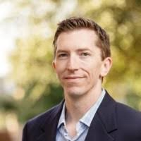 "900+ ""Dallman"" profiles   LinkedIn"