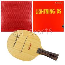 <b>Table</b> Tennis Rackets : customized & dropshipping doginthehole ...