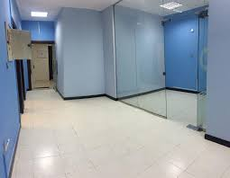 free office space. [1-Month Free] Unfurnished 2-Rooms Office Space In Al Sadd | Qatar Living Free