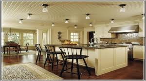 vaulted ceiling lighting. Amazing Vaulted Ceiling Lighting Solutions Wooden Wall Shelves White