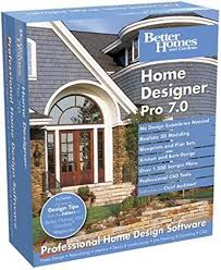 Small Picture Home Design Cad Software Free Free Cad Software For Home Design