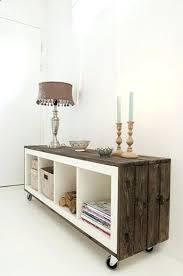ikea tv shelf super stylish transformations s apartment therapy floating tv shelf ikea