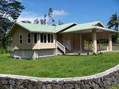 hawaii apartments housing rentals