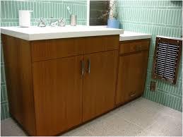 mid century modern bathroom tile. Mid Century Modern Bathroom Tile