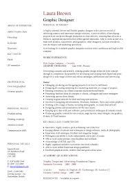 Dog Groomer Resume Resume Cv Occupational Health Nurse Sample