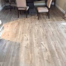 Photo Of Vegas Flooring Direct   Las Vegas, NV, United States. After  Awesome Design