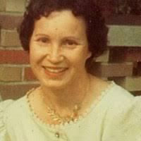 Maxine Sims Obituary - Science Hill, Kentucky | Legacy.com