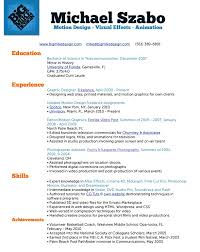My Resume Com Amazing Strikingly My Resume Com Stylist Design Example Resume CV Cover Letter