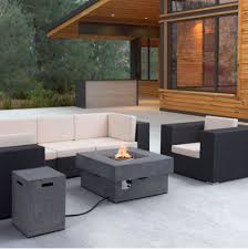 contemporary patio furniture. Great Contemporary Deck Furniture Modern Outdoor Eurway Patio M