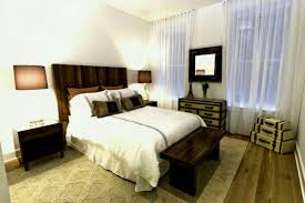 office color. Essential Guest Room Items In Bedroom New Elegant Best Colors Overnight Basket House Decorating Ideas For Office Color .