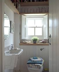 small country bathrooms.  Bathrooms Alluring Cottage Bathroom Design Ideas And Small Country Bathrooms Best  On To U