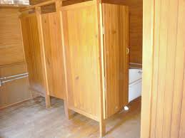 bathroom stall partitions. Alluring Commercial Bathroom Partition Hardware With Awesome Inspiration Home Designs Stall Partitions