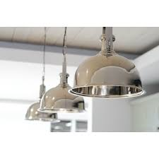 imperial pendant light