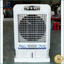 Bảo hành 24 Tháng Quạt điều hòa quạt hơi nước công nghiệp CAMAC CC90 280W  100 lít Bơm tự ngắt và Phao chống tràn. chính hãng 3,700,000đ