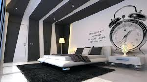 mens wall art impressive black and white bedroom wall art about house remodel for new gallery mens wall art  on wall art for guys house with mens wall art living room bachelor living room bachelor pad