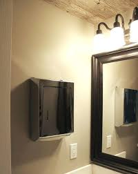 paper hand towel holder. Conventional Paper Hand Towel Dispenser Bathroom Towels P5659939 . Holder D