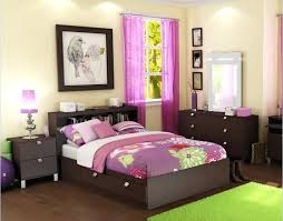 How To Decorate Your Bedroom Cool Ways To Decorate Your Room How To Decorate  Your Bedroom For Birthday