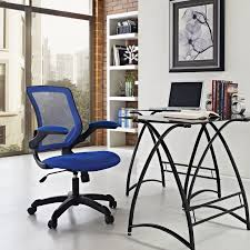 comfortable desk chair. The Most Comfortable Chair For A Desk