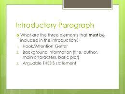 essay of dearness sample resume of maintenance worker online citizen kane essays module b essay on welles film citizen kane citizen kane essays module b