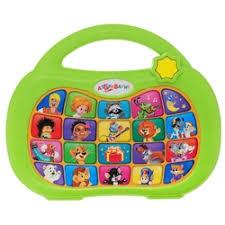 <b>Развивающие игрушки</b> для малышей <b>Азбукварик</b>: купить в ...