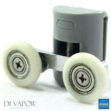 sliding glass door rollers wheels wheel replacement 1 st pella roller adjustment