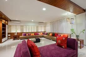 Small Picture Interior Design Home Dcor Ideas Homzin