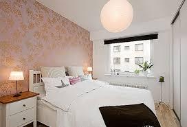 Southwestern Bedroom Decor Southwest Purple White Bedroom Decor Decor Crave