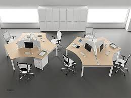 office seating area. Office Sitting Area Furniture New Best 25 Modern Desk Ideas On Pinterest Seating E