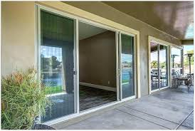 replacement sliding glass door cost cost to replace sliding glass door screen replace broken glass sliding patio door cost