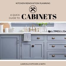 Kitchen And Bathroom Renovation Style Custom Inspiration