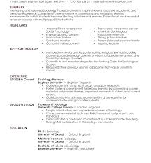 Sample Educator Resumes Teaching Resumes Resumes For Teachers Resumes For Teachers Education