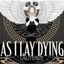 Cauterize by As I Lay Dying