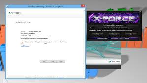 Autodesk 3ds Max Design 2009 Serial Number Xforce Keygen 3ds Max 2015 64 Bit Marscourt Over Blog Com