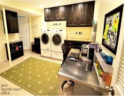 laundry office. {jen\u0027s Laundry Room} - Sixteen Fourteen Office N