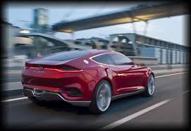 2018 ford capri. exellent ford 2016 ford capri price and release date4 with 2018 ford capri n