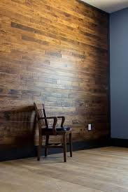 Exciting Wood Flooring On The Wall 84 For Simple Design Decor With Wood  Flooring On The