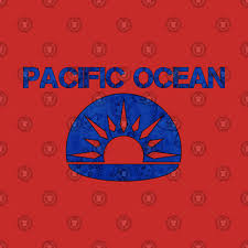 Ocean Pacific Size Chart Pacific Oceanp