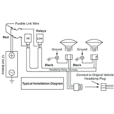 peterbilt headlight wiring diagram auto wiring diagram peterbilt 379 headlight wiring diagram wiring diagram host 2012 peterbilt 388 headlight wiring diagram 2007 peterbilt