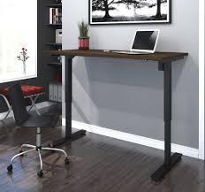 image corner computer. Top 64 Blue-ribbon Corner Pc Desk Tall Computer Small Glass Unit Table Insight Image