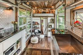 tiny houses dot com. Inside The Tiny Home Houses Dot Com