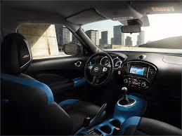 nissan juke blue interior. Modren Blue Nissan Juke MY18 Interior  Blue And N