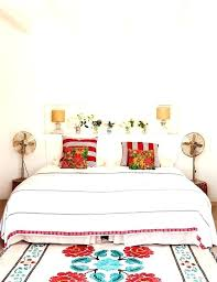 bedroom decor style bedding best ideas on cactus with x inspired mexican sets custom design inspiration