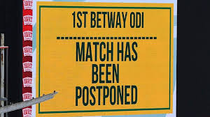 Sport in south africa has a significant role in south african culture.the three most popular mainstream sports in the country, namely, football, rugby, and cricket, reflect its early british colonial influence. South Africa Vs England First Odi Postponed After Proteas Player Tests Positive For Coronavirus Cricket News Sky Sports