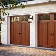 how much are garage doorsHow Much Does a Garage Door Opener Cost  Angies List