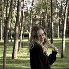Kendra Connors (kendradancer14) - Profile | Pinterest