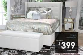 Mor Furniture Moreno Valley