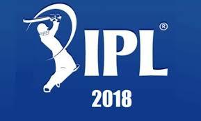 Ipl Winners 2008 To 2019 List