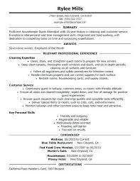 Dental Hygienist Resume Objective – Eukutak
